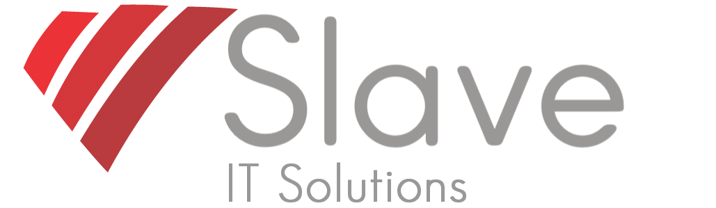Slave IT Solutions